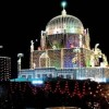 The Tomb of Hazrat Bahauddin Zakria (RA)