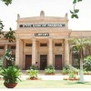 Library – State Bank of Pakistan