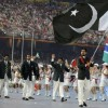 Participation of Pakistan in Olympic Games- An Overview