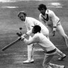 History of cricket in Pakistan