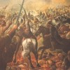 First Battle of Panipat 1526