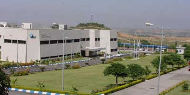 Institute of Space Technology, Islamabad (IST) - Dost Pakistan