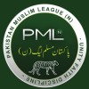 Pakistan Muslim League PML (N)