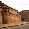 Walled City of Lahore -2 : Gates