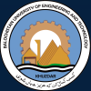 Balochistan University of Engineering and Technology