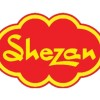 Shezan International Limited