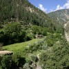 Chitral National Park