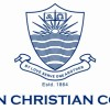 Forman Christian College University