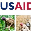 Agribusiness Project of USAID