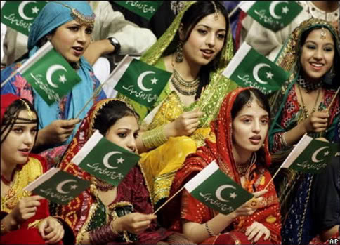 national day songs pakistan