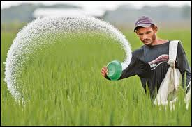 fertilizer industry pakistan