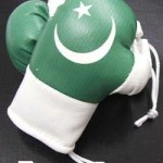 A_Symbol_of_Pakistan_Boxing_Federation