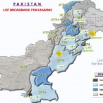 broadband coverage map pakistan