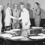 Cabinet_mission_to_india1946