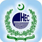 HEC-Devolutions-Case