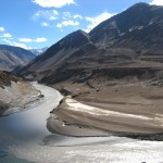 Indus_River_Pakistan3