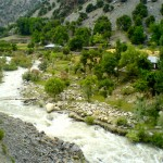 Kalash_Valley_Pakistan