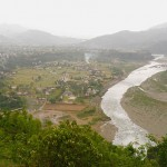 POONCH_RIVER_2