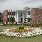 UET-Department