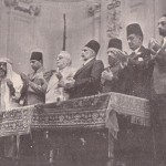 all_india_muslim_league1906