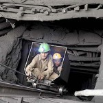 balochistan-miners-afp