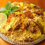 chicken-biryani