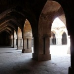 court_of_tughlaq