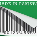 export of pakistan