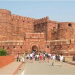 facts-about-agra-fort