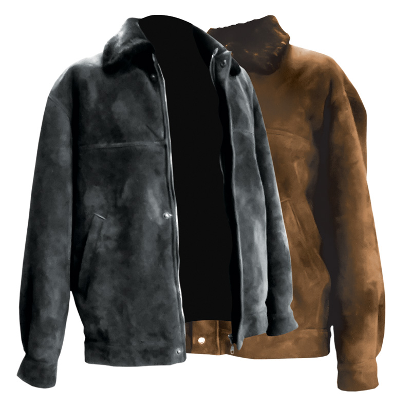 leather export of pakistan I want to import leather jackets from pakistan to the uk  in terms of indirect taxes then you will have two key transactions assuming the export from pakistan is.