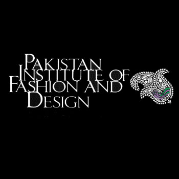 Pakistan Institute of Fashion and Design: PIFD 81