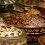 pakistani_ceramics_art