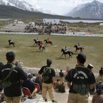 shandur-polo-match-3