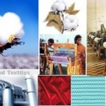 textile_industry