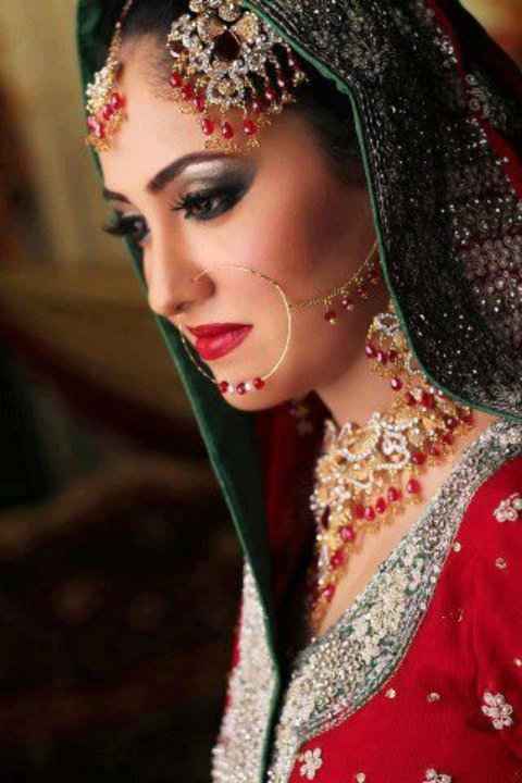 bride baraat Baraat in Pakistan