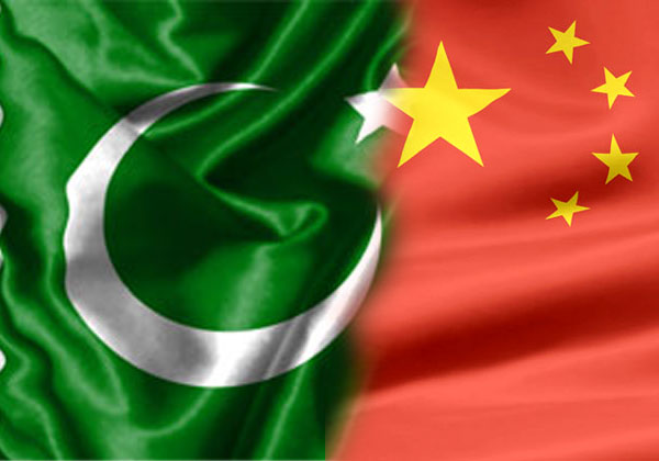 pakistan china strategic relation As china's pakistan ties deepen, india needs a strategy to this is the best account of what is probably the most special and purely strategic relationship china, india, japan, iran and others who shape local balances and the new geopolitics of asia china-pakistan relations are a.