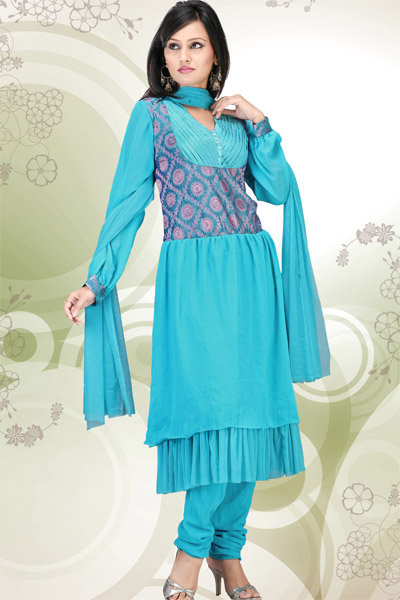 punjabi dresses for women Punjabi Dress