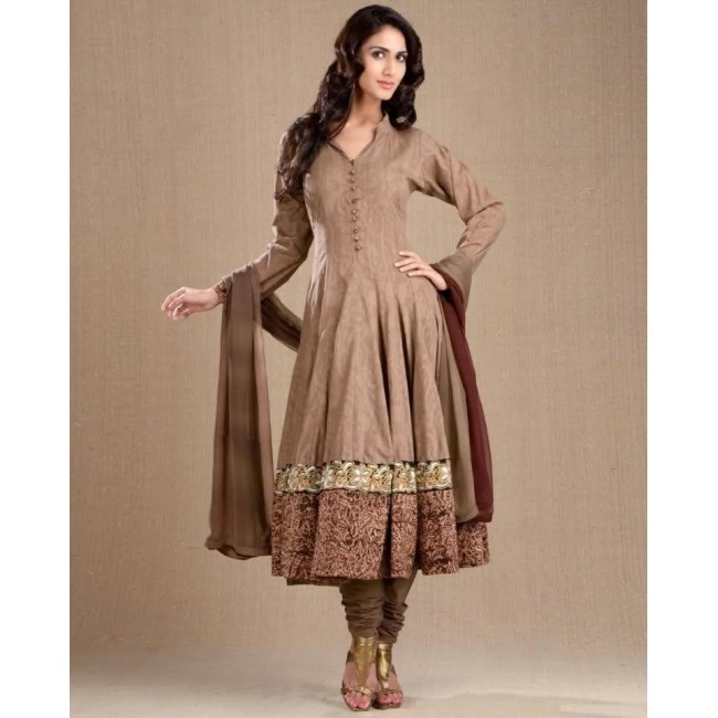 punjabi traditional dress women Punjabi Dress