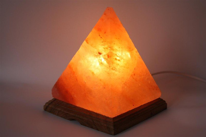 salt crystal lamps dost pakistan