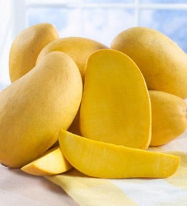 4e5fda2354645_mangoes-from-pakistan-thumb