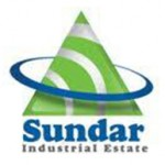 Sundar Industrial Estate