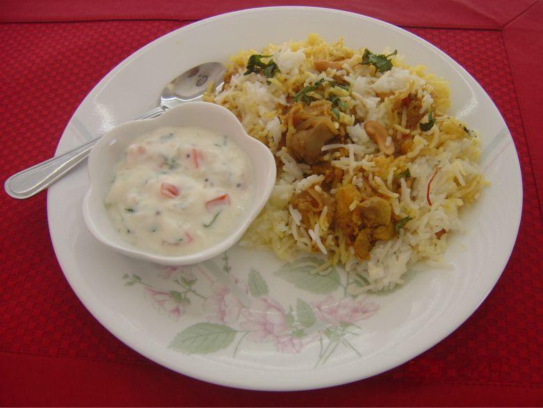 biryani with raita.jpg