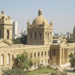 heritage-building-of-d-j-science-college-karachi-pakistan
