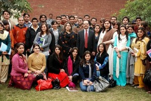 ASKARI GROUP PHOTO