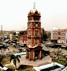 Clock_tower_faisalabad