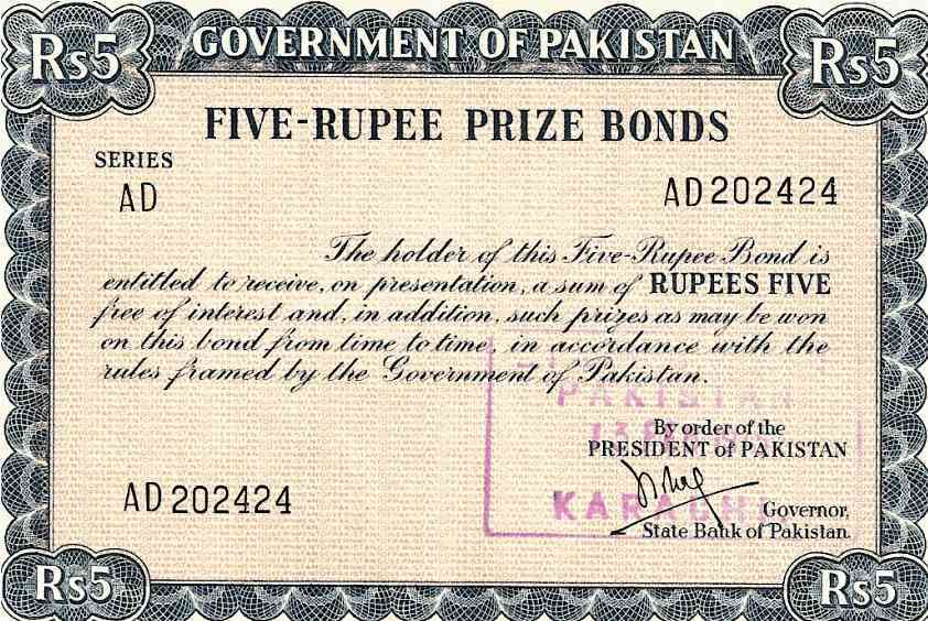 Prize bond click for details prize bond click for details pakistan is