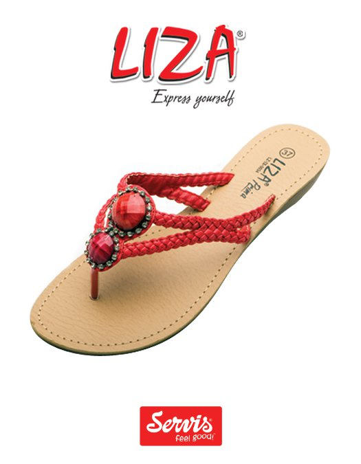 Ladies-Shoes-For-Eid-By-Servis-2
