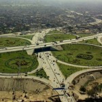 Lahore Ring Road (10)