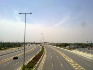 Lahore Ring Road (6)