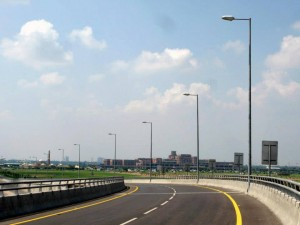 Lahore Ring Road (7)